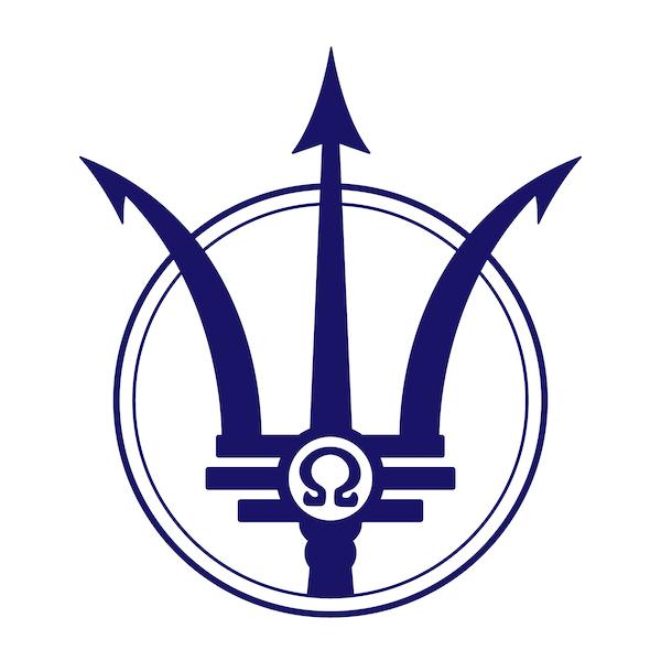 ΠΟΣΕΙΔΩΝ
